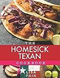 : The Homesick Texan Cookbook