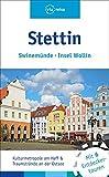 Stettin, Swinemünde, Insel Wollin (via reise)
