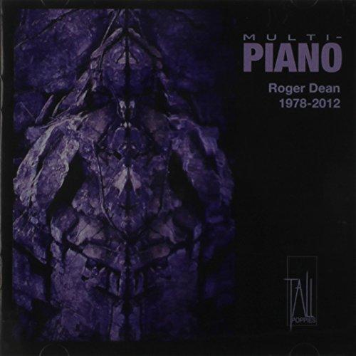 Multi-Piano