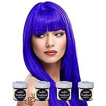 Suchergebnis Auf Amazon De Fur Neon Haarfarbe
