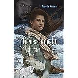 Die Pferdeschmiedin - Aufbruch: Historischer Roman (German Edition)
