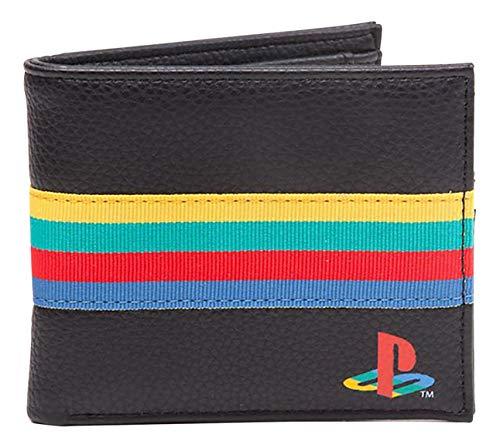 Playstation Tasche mit Gurtband, faltbar