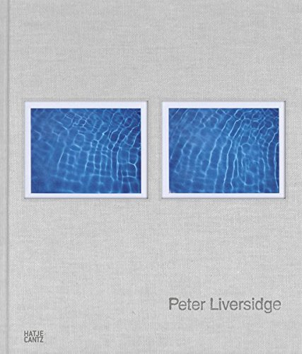Peter Liversidge