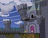 Paper Mario - Die Legende vom Äonentor -