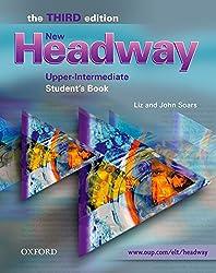 New Headway Upper-Intermediate : Student's Book