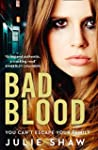 Bad Blood (Tales of the Notorious Hud...