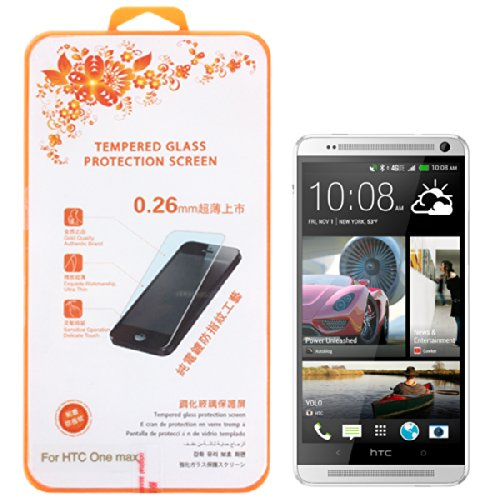 digiyesr-026mm-ultra-thin-tempered-glass-screen-protector-for-htc-one-max