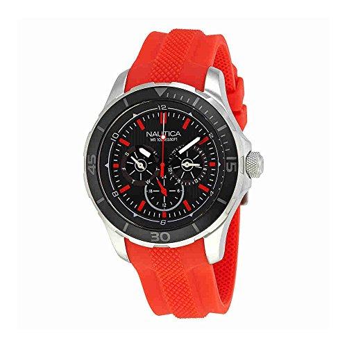 Reloj Nautica para Hombre NAI13521G