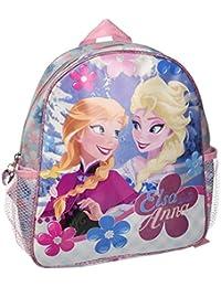 Preisvergleich für Disney Frozen–Rucksack Forever