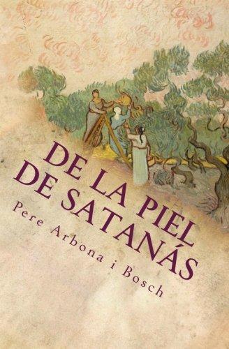 De la piel de Satanás: Así era Mallorca por Pere Arbona Bosch