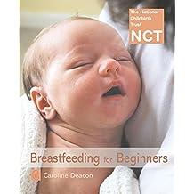 NCT: Breastfeeding for Beginners