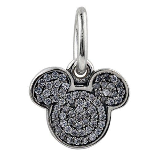 charms-et-perles-pour-femme-charmes-beads-fille-argent-925-1000-cristal-plaque-blanc-clair-comme-de-