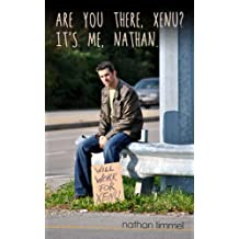 Are You There, Xenu? It's Me, Nathan (English Edition)