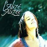 L'Alizé [MAXI-CD]