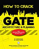 How To Crack GATE Architecture and Planning