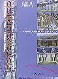 Integrazione architettonica del fotovoltaico. Casi di studio di edifici pubblici in Toscana
