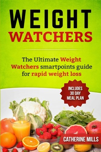 weight-watchers-the-ultimate-weight-watchers-smartpoints-guide-for-rapid-weight-loss
