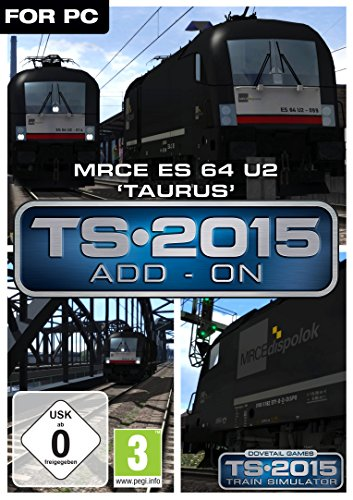 train-simulator-2015-mrce-es-64-u2-taurus-pc-code-steam