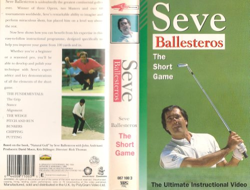 seve-ballesteros-the-short-game-the-ultimate-instructional-video-vhs