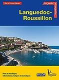 Languedoc-Roussillon (Les guides de la navigation IMRAY)...