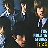 The Rolling Stones: 12x5 [Shm-CD] (Audio CD)
