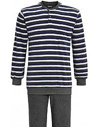 Ringella - pyjama long