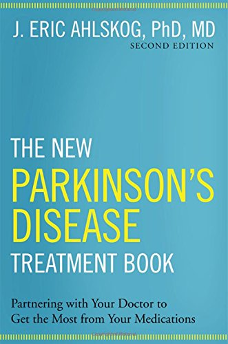 the-new-parkinsons-disease-treatment-book-partnering-with-your-doctor-to-get-the-most-from-your-medi