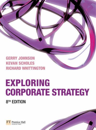 exploring-corporate-strategy-with-how-to-write-dissertations-and-project-reports-and-companion-websi