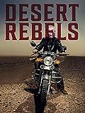 Desert Rebels