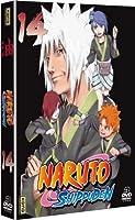 Naruto Shippuden - Vol. 14
