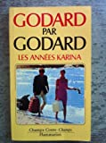 Godard par Godard