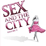 Sex and the City  Vol.2