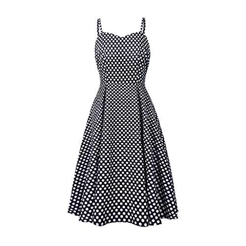 Dress Wedding Dress 50s Dress Black Dress Bodycon Dress Summer Dress Dressing yr Lover Dress ()