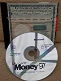 Microsoft Money 97 [Windows 95]