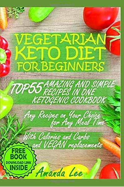 free keto vegan diet