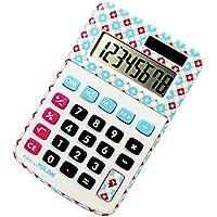 Calcolatrice Milan 8Digitos: surtido - Confronta prezzi
