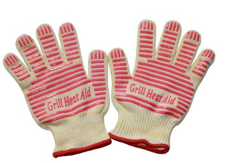 revolutionary-932f-extreme-heat-resistant-en407-certified-gloves-thick-but-light-weight-flexible-lad