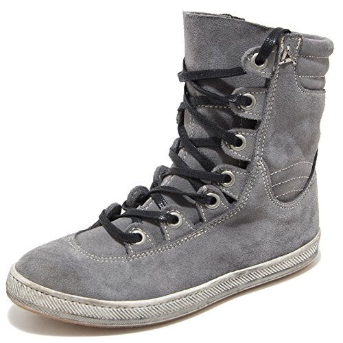 9540I sneakers donna CYCLE scarpe shoes women [40]