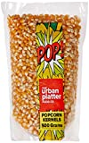 Urban Platter Pop Corn Kernels (500g)