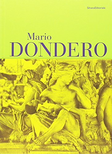 Mario Dondero. Un uomo, un racconto. Catalogo della mostra (Bergamo, 11 marzo-13 maggio 2017). Con Poster