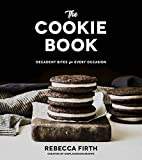 The Cookie Book: Decadent Bites for Every Occasion (English Edition)