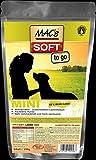 MACs | Soft Mini Lamm | 230 g
