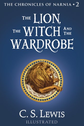 the-lion-the-witch-and-the-wardrobe-the-chronicles-of-narnia-book-2