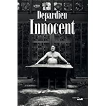 Innocent (HORS COLLECTION)
