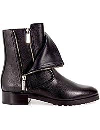 b252a6ee2fe3 Suchergebnis auf Amazon.de für  Michael Kors - 40   Stiefel ...