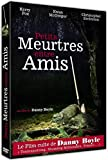 Petits meurtres entre amis by Kerry Fox