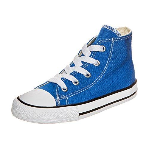 r All Star High Sneaker Kleinkinder 2 US - 18 EU ()