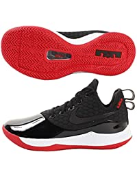 super popular a6176 094e7 Amazon.fr : Nike - Scratch / Chaussures homme / Chaussures ...