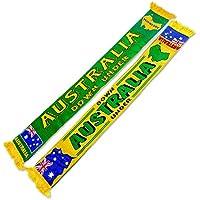 Sciarpa dell'Australia