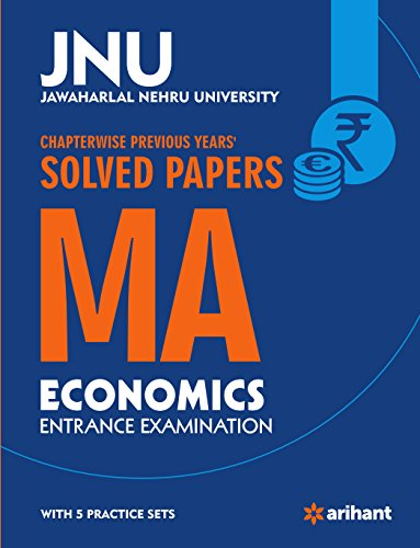 best research papers in economics Microeconomics term paper ideas: a list of twenty amazing topics microeconomics is a sub-class of economics in micro.